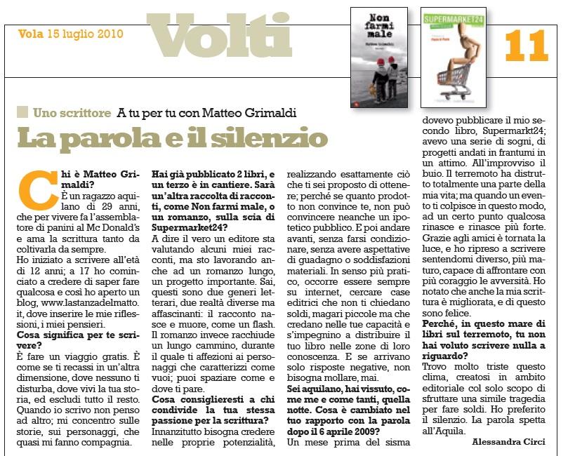 Intervista_Vola